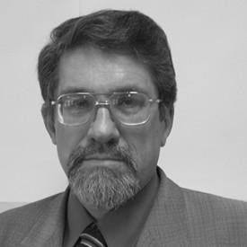 Андрей Борзых
