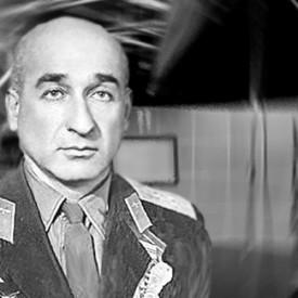 Давид Конторов