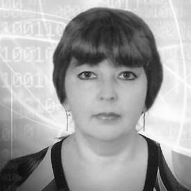 Елена Ерохина