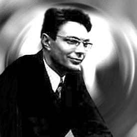 Юрий Гаврилец