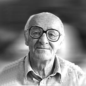 Михайло  Месарович