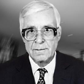 Вадим Садовский