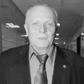 Владимир Маевский
