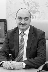 Иншаков О.В