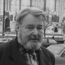 Авенир Уемов