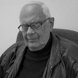 Рубен Евстигнеев