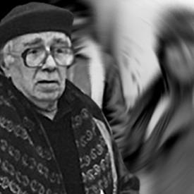 Модест  Гаазе-Рапопорт