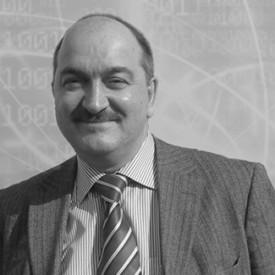 Олег Иншаков