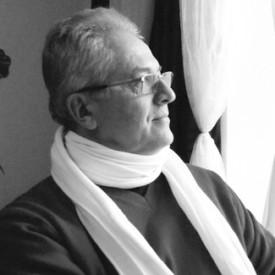 Валерьян Попков