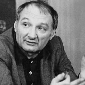 Георгий Щедровицкий